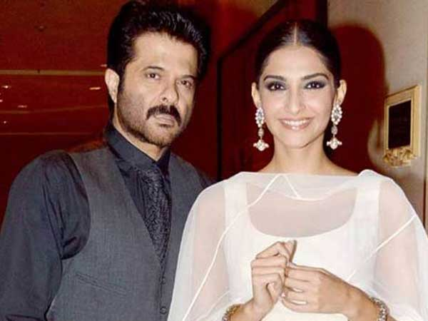 Anil Feels There Is No Need For The Delay