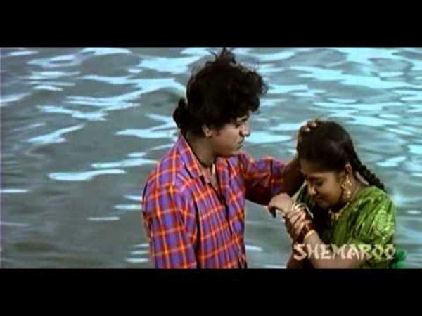 List Of Shivarajkumar's Best Movies Till Date - Filmibeat