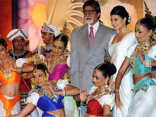 Shah Rukh Khan condemns terrorist attack on Amarnath pilgrims