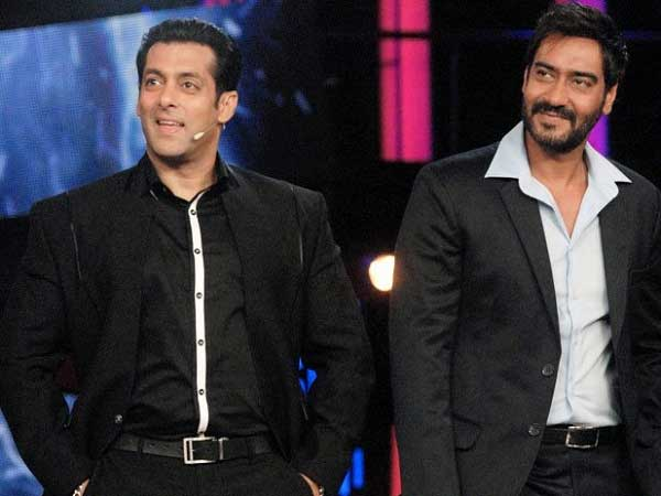 Salman Felt It Would Be Unethical
