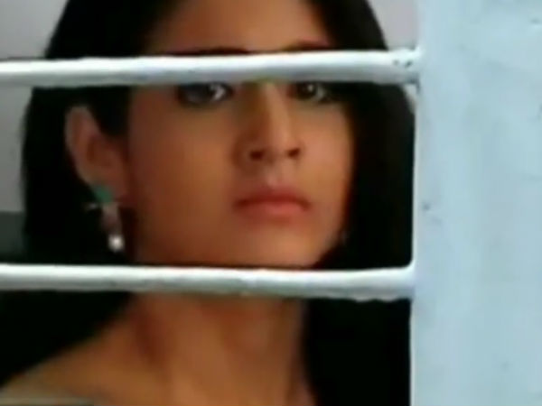 Neil Goes In Search Of Avni!
