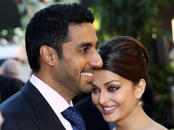 Image result for abhishek aishwarya