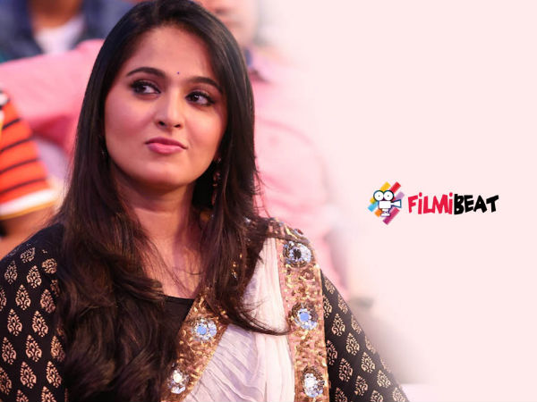 Why Did Anushka Reject The Film?