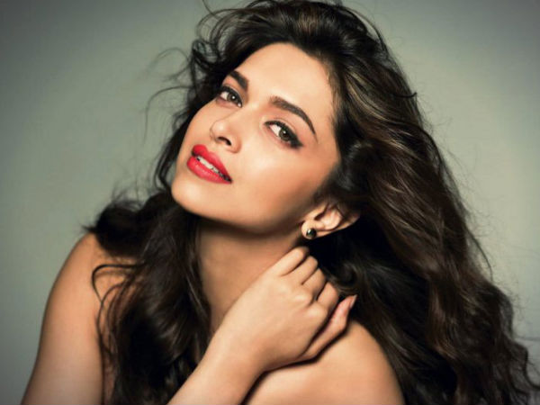 Deepika Padukone Has Approached Shoojit