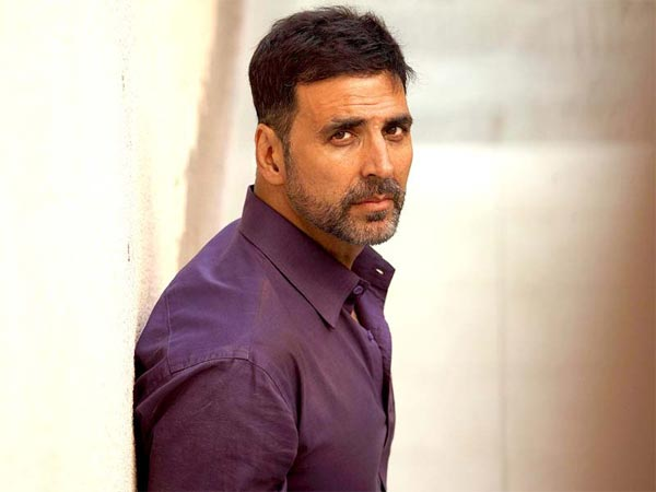 Akshay Also Talked About Sexual Abuse That He Faced
