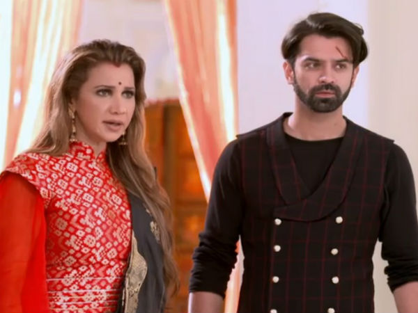 Lot Of Secrets On IPKKND TO Be Revealed