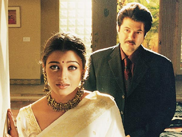 Aishwarya Rai Is The Most Beautiful Girl: Anil