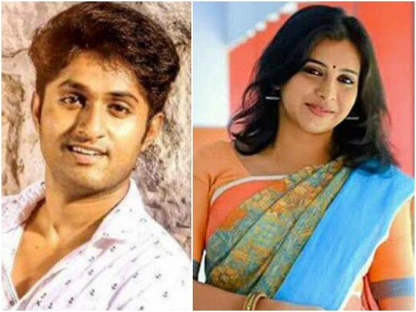 After Velipadinte Pusthakam, Anna Reshma Rajan To Team Up With Dhyan Sreenivasan In Her Next Movie!