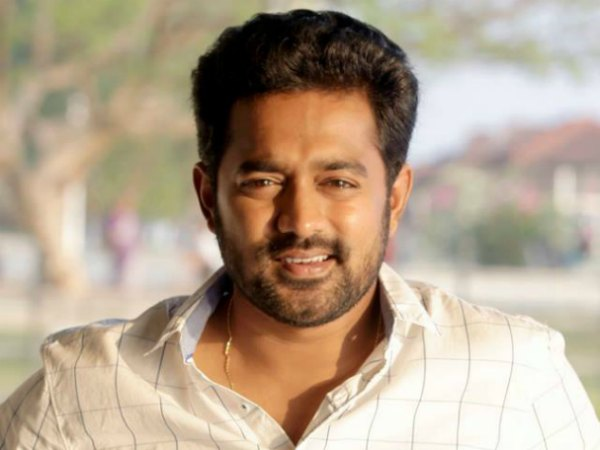 Nuhukannu Is A Very Sincere Guy: Asif Ali