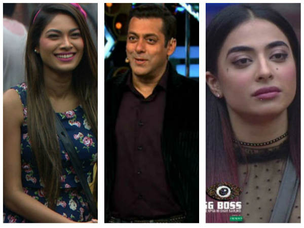 Bigg Boss 11: Salman Khan To Shoot Promo Soon; Lopamudra Raut & VJ Bani To Join The Show!