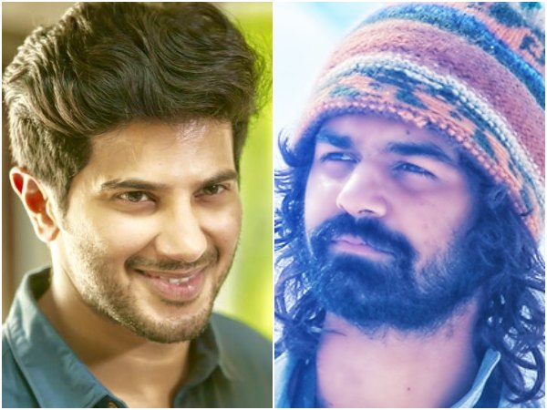 MUST READ! Dulquer Salmaan's Special Wishes For Pranav Mohanlal!