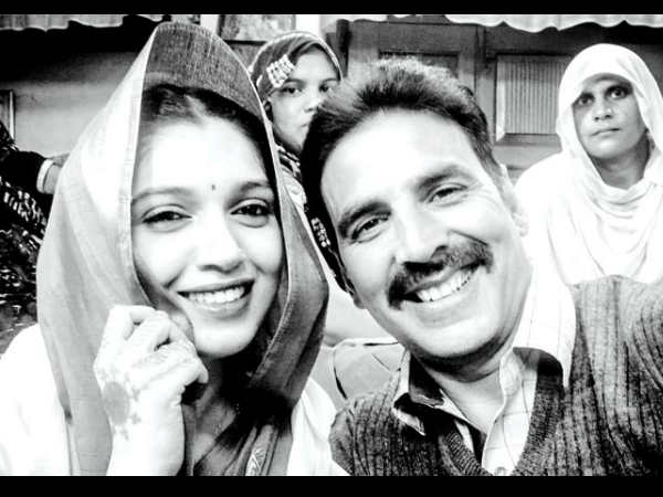 Rajasthan Filmmaker Moves Court Against Akshay Kumar's Toilet: Ek Prem Katha