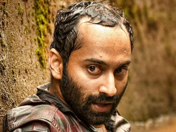 FACT FILES! Fahadh Faasil Was Not The First Choice For His Role In Thondimuthalum Driksakshiyum.