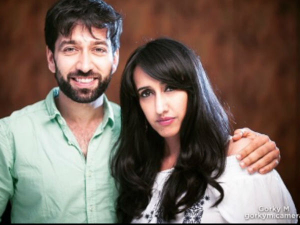 Nakuul Mehta Did NOT Demand Rs 2 Lakhs For Ishqbaaz & Dil Bole Oberoi!