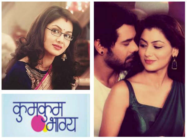 Shocking! Kumkum Bhagya Fans Lodge Complaint Against The Show!