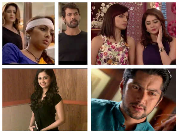 Kumkum Bhagya Spoiler: New Entries On The Show; Pragya, Abhi & Tanu's Track Will Be Given A Break!