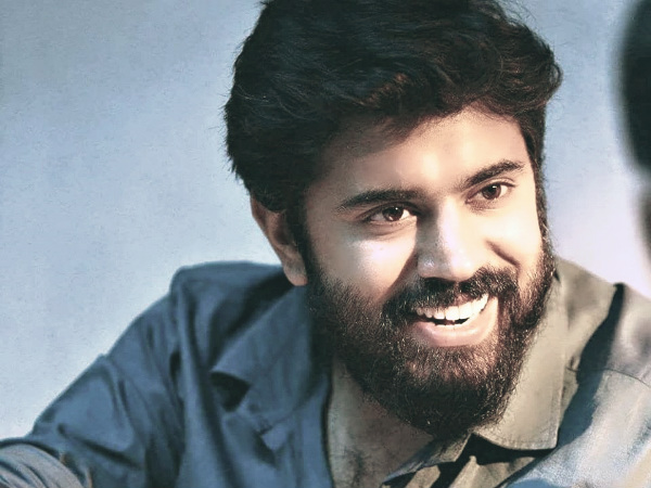 Nivin Pauly's Kayamkulam Kochunni To Start Rolling In September!