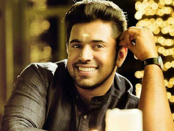 Nivin Pauly's Kayamkulam Kochuni Gets Bigger And Bigger!