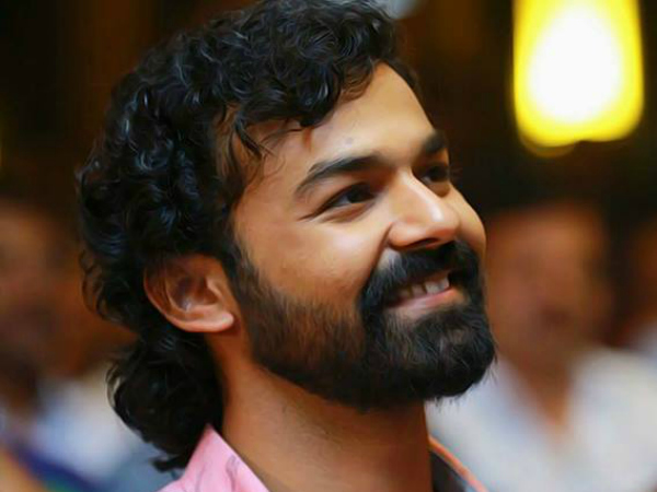 Pranav Mohanlal's Aadhi: Here Is An Update