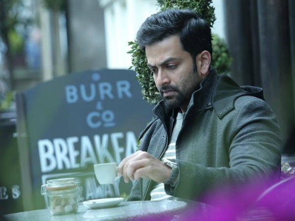 CONFIRMED: Prithviraj's Adam Joan Is Not A Horror Thriller!