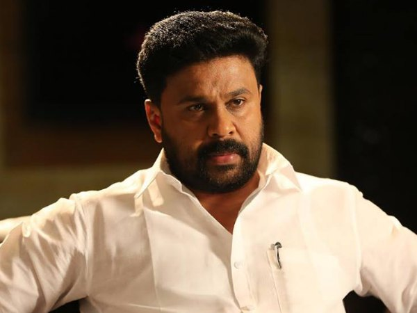 Malayalam actor Dileep was arrested on Monday (July 10, 2017), for his alleged involvement in the attack on a Malayalam actress, which had shocked the industry, as a whole. Not just the industry, the whole of Kerala came to a standstill, after hearing about the latest developments. At present, Dileep is in the police custody and the bail plea of the actor, is expected to be heard by the court in the coming days. Since the arrest of Dileep, he has been the hot topic for discussion in all sections of media. In a recent discussion programme organised by Asianet News, popular film-maker RS Vimal, who shot to fame with his work Ennu Ninte Moideen, had a few words to talk about Dileep's connection with his debut movie.
