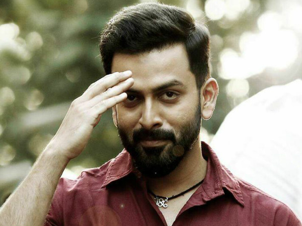 Tiyaan Box Office: 4 Days Kerala Collections