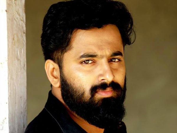 Unni Mukundan Is All Set To Impress The Audiences With His Work In Clint!