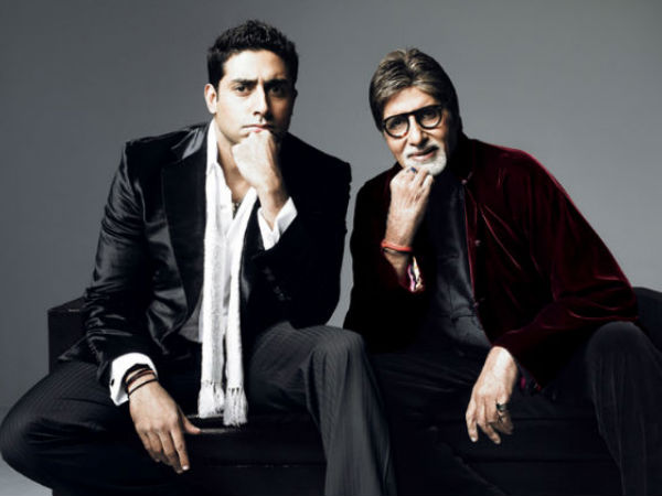 amitabh-abhishek-bachchan-hail-indian-women-cricket-team-s-victory-over-pakistan