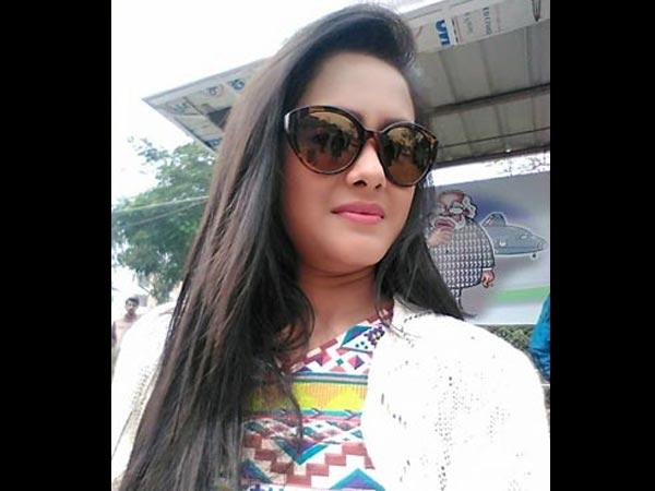 Jagga Jasoos Actress Bidisha Bezbaruah Allegedly Commits Suicide, Husband Held