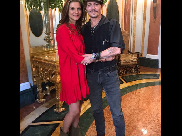 dino-morea-meets-johnny-depp-see-their-latest-pictures-from-london