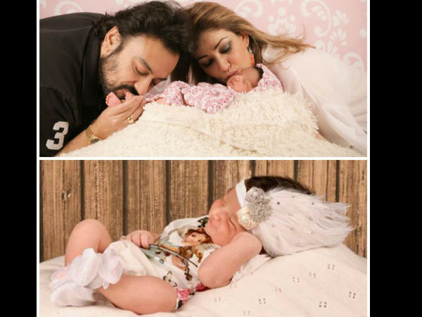 adnan-sami-shares-the0first-pictures-of-daughter-medina-sami