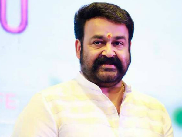 Villain Or Velipadinte Pusthakam: Which Is Mohanlal's Onam Release?
