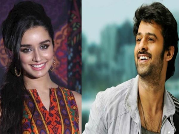 Shraddha Kapoor Wanted 8 Crores