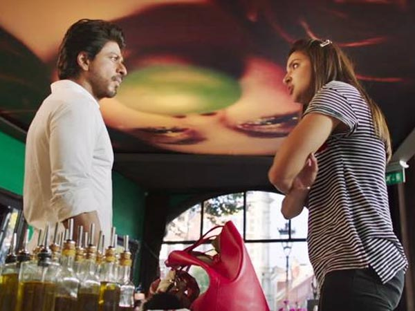 The Production Cost Of JHMS Is Very High