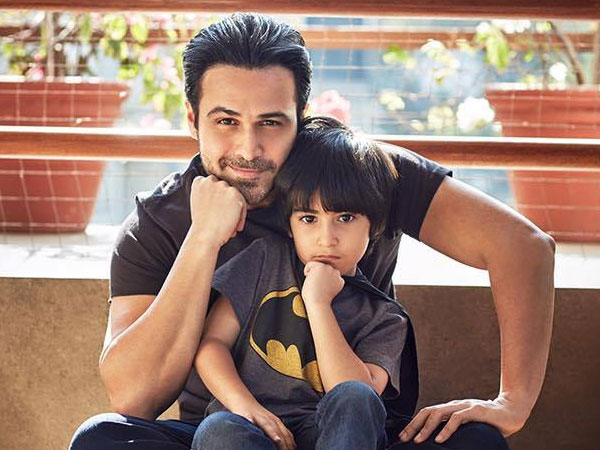'It Would Be A Lot Easier For Ayaan To Become An Actor'