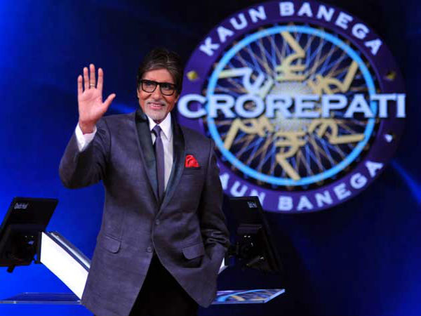 KBC Will Be Grander, Entertaining & Exciting!