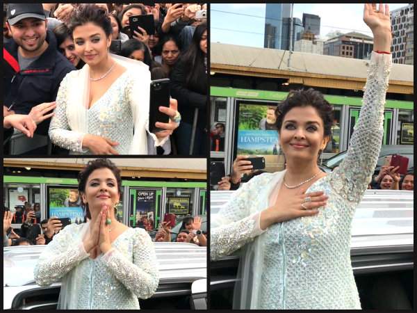UNBELIEVABLE! Aishwarya Rai Bachchan LOST Many Hollywood Movies Because Of This CONDITION
