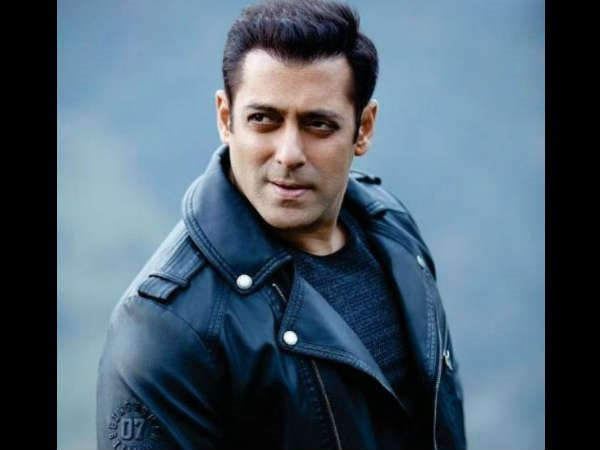 Ramesh Taurani On Salman Being A Part Of Race 3