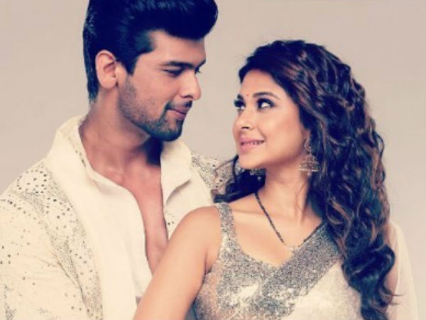 Why Beyhadh Gets An Extension?