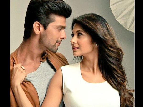 Kushal Tandon Confirms The Report