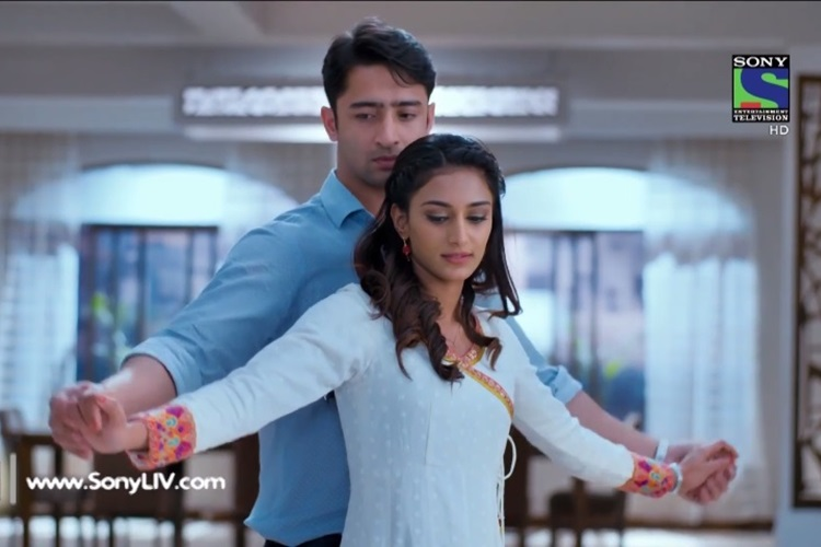 KRPKAB Will Be Remembered For Uniqueness!