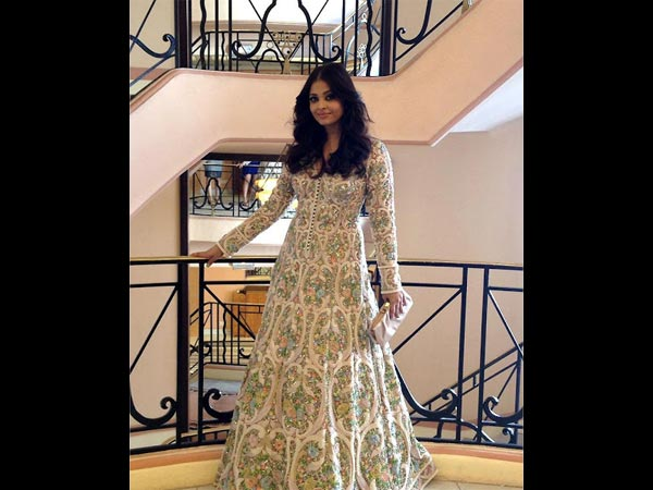 Recently, Aishwarya Had Talked About Doing Fanney Khan