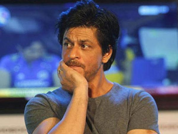 ALARMING! Shahrukh Khan Is Having SLEEPLESS NIGHTS After The Failure Of Jab Harry Met Sejal