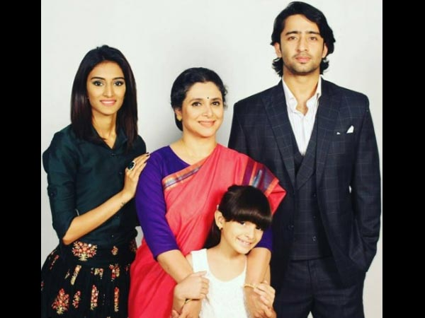 Shaheer Too, Will Miss The Team
