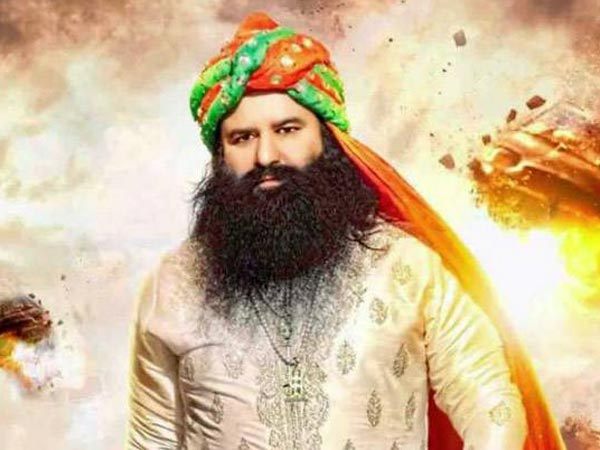 He Was Beaten By Ram Rahim & Told To Stay Mum