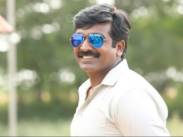 Will Vijay Sethupathi Make An Entry To Mollywood?