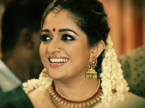 Kavya Madhavan Actress Photo Gallery: Kavya Madhavan Is Madam, Says Pulsar Suni Dileep's Arrest
