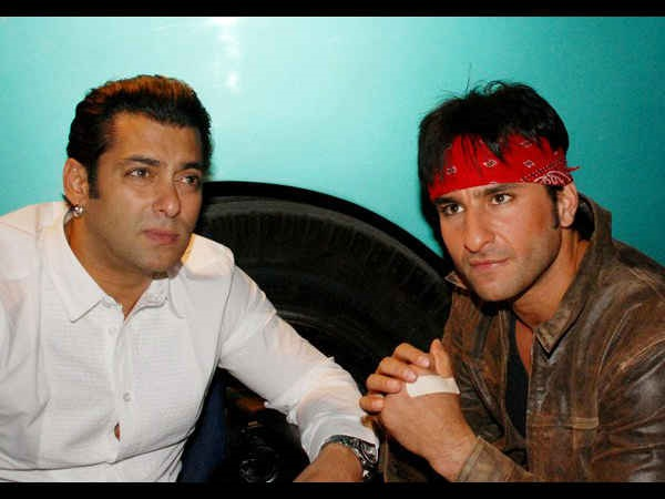 is-saif-ali-khan-upset-over-being-replaced-by-salman-khan-in-race-3-read-his-reply