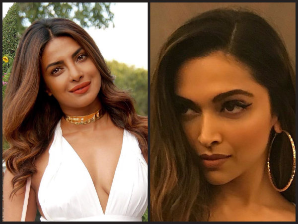 Deepika Fails To Woo Hollywood