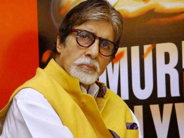 amitabh-bachchan-does-not-want-75-th-birthday-celebrations